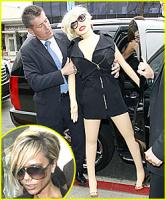 victoria beckham blow up doll.thumbnail Princess Diana Inquest: Jury See Accident in Paris And A Princess