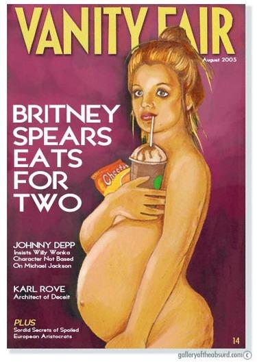 britney-spears-pregnant.jpg