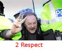 george galloway.thumbnail Respect And More Respect For George Galloways Parties
