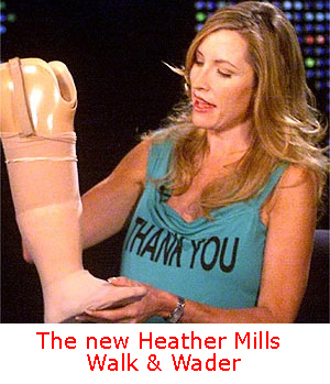 heather-mills-leg.jpg