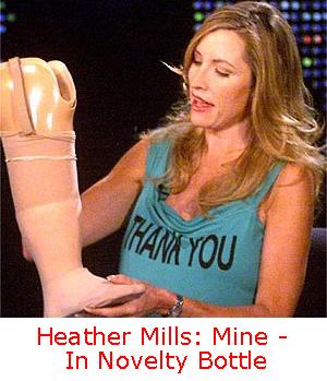 heather-mills-leg1.jpg