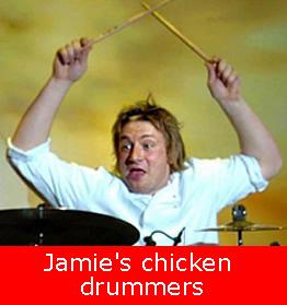 jamie-oliver-1.jpg