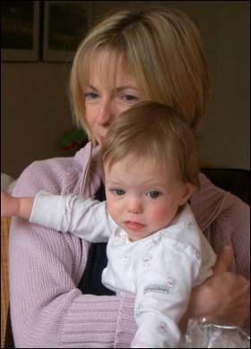 madeleine mccann photo Madeleine McCann: Metodo 3 Think, Daily Express Write The Book And Robert Murat Smears
