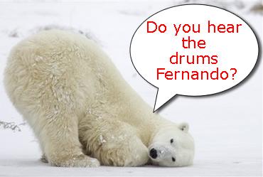 polar-bear-drudge.jpg