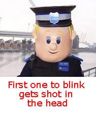 police-pals.jpg