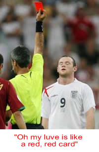red-card-rooney.jpg