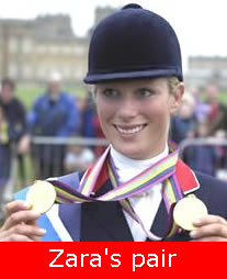zara_philips_and_gold_medals.jpg