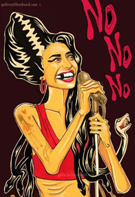 amy-winehouse-4.jpg
