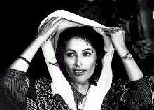 benazir_bhutto_3.jpg
