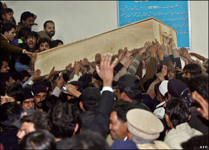 bhutto-coffin.jpg