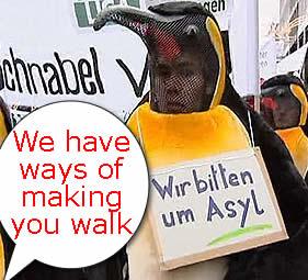 climate-change-walk.jpg