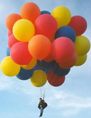 clusterballoon.jpg