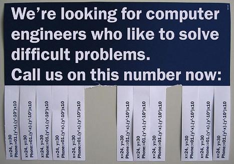 computer-engineer.jpg