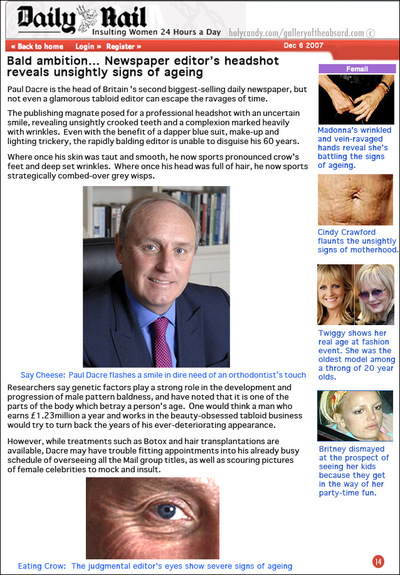 daily-mail-paul-dacre.jpg