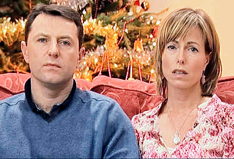 gerry-and-kate-mccann.jpg