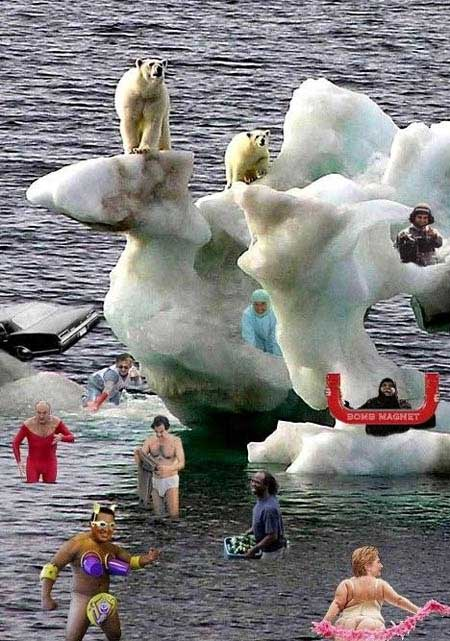 global-warming-beach-party.jpg