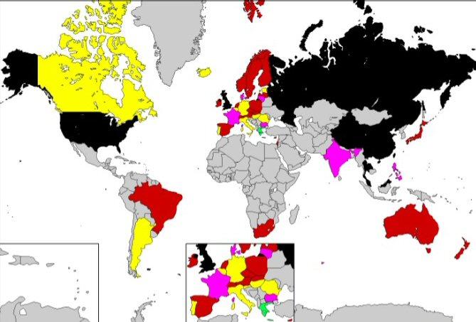 human-surveillance-map.jpg