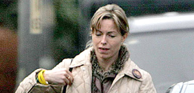 kate-mccann-badge-maddie.jpg