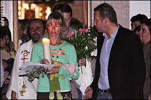 madeleine-mccann-church.jpg