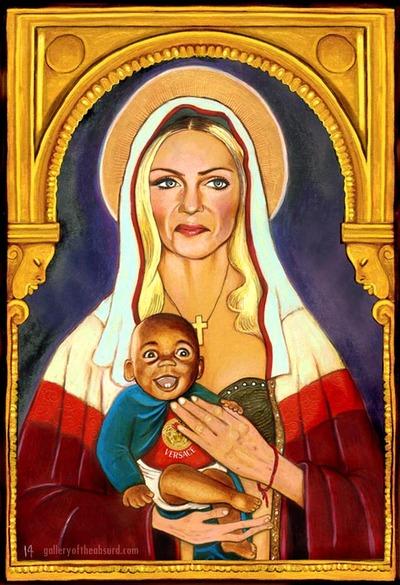 madonna-and-child.jpg