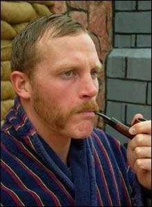 moustache3.jpg