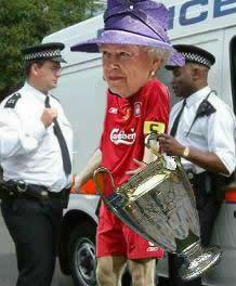 queen-elizabeth-liverpool.jpg