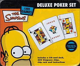 simpsons-poker.jpg