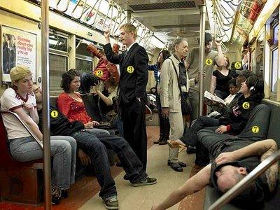 urban-etiquette.jpg