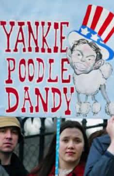 yankie-poodle.jpg