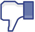 anorak fb thumb As 6million Facebook Users Leave: The Social Network Is Probably Over