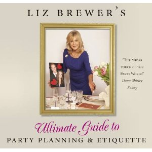 lizbrewer The Liz Brewer Interview: Socialite Trainer Is Concerned By Twitter And Chezza Cole