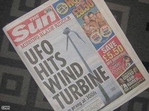 uk-wind-turbine.jpg