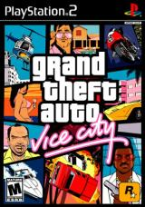 Grand Theft Auto Vice City Allister Heath Is Beyond Parody: City Am Editor Blames Greed And Arrogance For London Riots (City Boys Carry On)