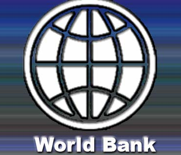 World Bank 3 World Banks ICTD Project Is A Monumental F*ck Up