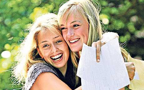 a-level-blondes.jpg