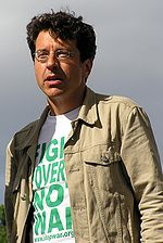 monbiot wrong George Monbiots Plan to Kill Economic Growth
