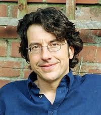 George Monbiot  George Monbiot Completely Misunderstands the Housing Market