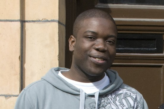 Kweku Adoboli Kweku Adoboli: What Was It He Actually Did?