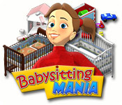 babysitting  How To Completely F*ck An Economy By Outlawing Babysitting