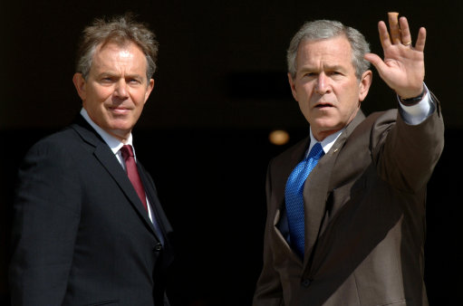 http://www.anorak.co.uk/wp-content/uploads/2011/09/bush-blair.jpg
