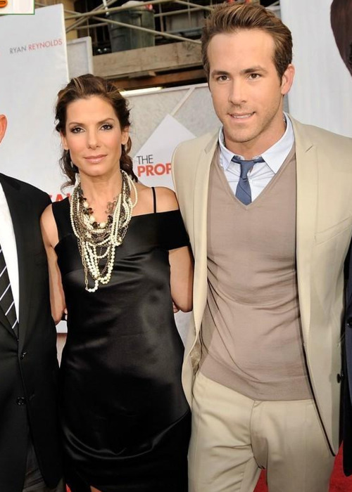 Ryan reynolds bulge red carpet images amp pictures becuo