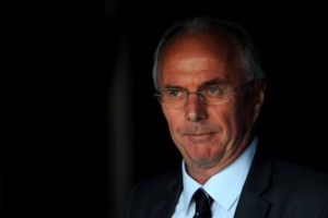 11755141 300x200 Occupy Sven Goran Eriksson: Swede Earns Big For Failure at Leicester City 
