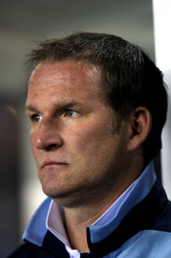 11941924 The BBC Turns Leeds Uniteds Simon Grayson Into A Joke