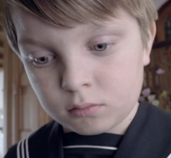 Screen shot 2011 11 28 at 21.35.00 John Lewis Ad Boy Is Dead: Norways 1888 SMS Boy Has Killed Him