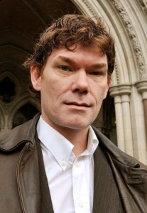 12154552 207x300 Does Scottish UFO hunter Gary McKinnon deserve 60 years in a US prison?