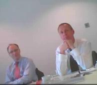 Screen shot 2011 12 06 at 13.28.22 Bell Pottinger PR Disaster: Lobbying Firm Cau