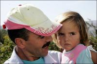 bouchra2.thumbnail Madeleine McCann: Lets get the Arabs