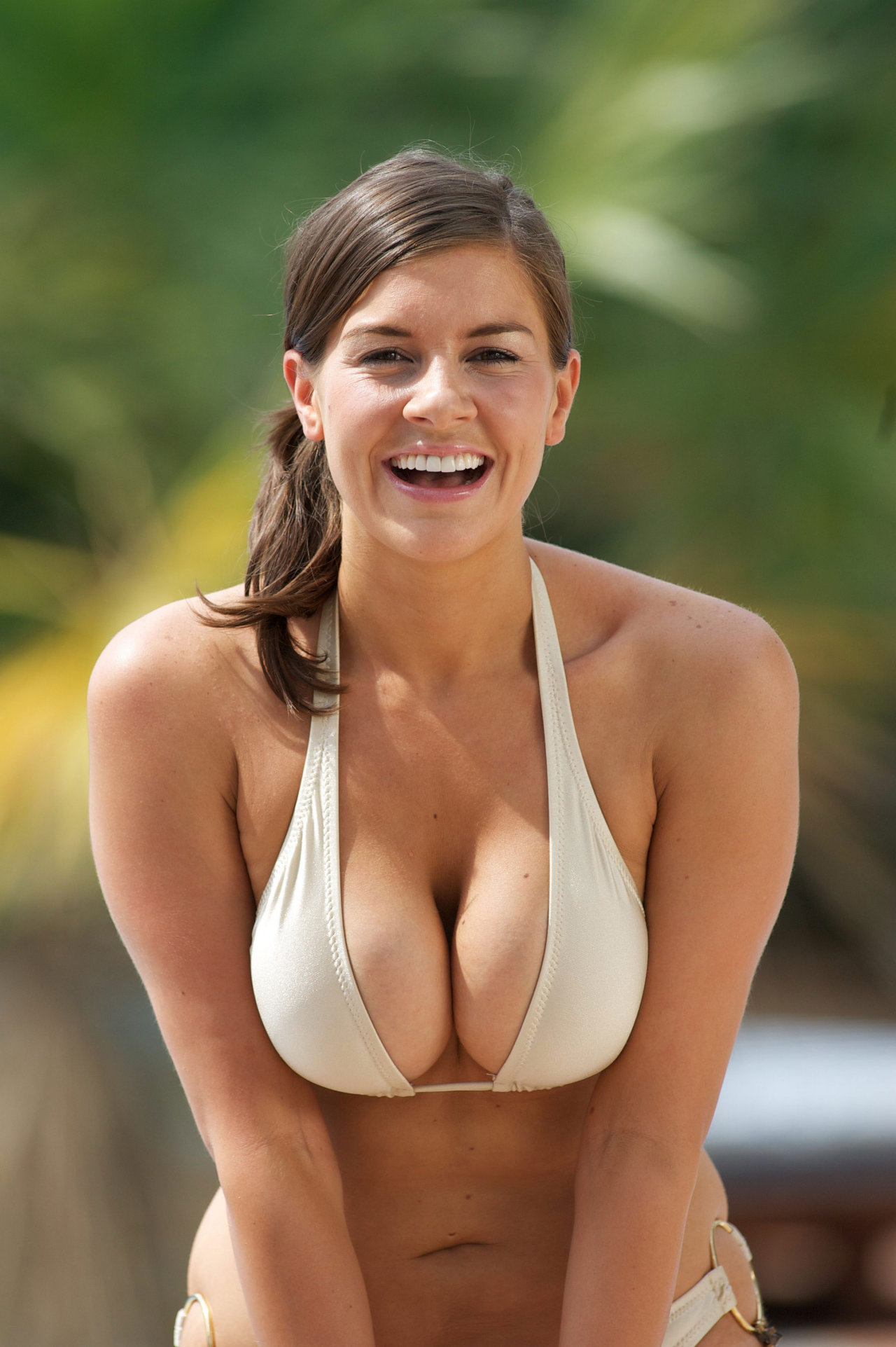 imogen thomas sex Imogen Thomas tells all about sex with Ryan Giggs?