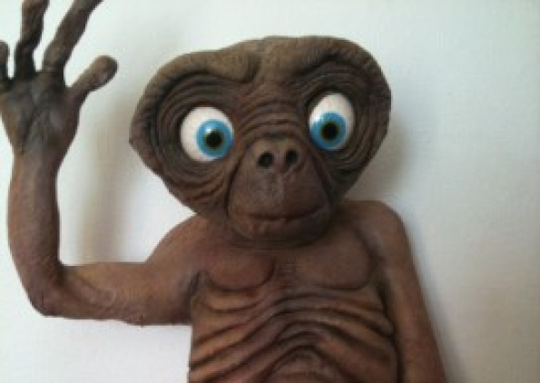 ET-stolen.jpg