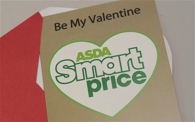 Asda 3 The 10 best (worst) Valentines Day cards ever